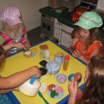 Child care daycare for vernon, coldstream, lavington and lumby.